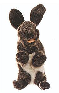 Klein Konijn (Animal Puppet W076)